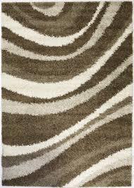 halloween area rugs modern area rugs allmodern gray rug loversiq