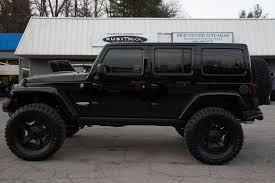 all black jeep 2014 jeep rubicon black 2014 jeep wrangler unlimited rubicon