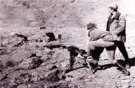 Soviet–Afghan War