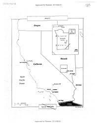 Mccarran Airport Map America U0027s Secret Airline Flies Non Stop To Area 51