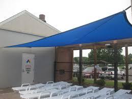 Century Awning Industrial Kansas City Tent U0026 Awning Co Kansas City Mo 64108 Yp Com