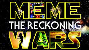 Storm Meme - operation autism storm cnn meme war know your meme