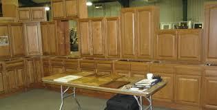 kitchen cabinet auction schönheit kitchen cabinets auction 12828 home decorating ideas
