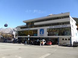 apartment sporthütte fiegl sölden austria booking com