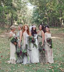 mix match bridesmaid dresses 35 ideas for mix and match bridesmaid dresses bridal musings