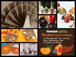 healthy thanksgiving food crafts ye craft ideas