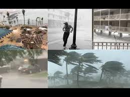 bahamas begins evacuations as hurricane irma gains incredible