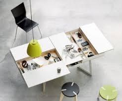 Unique Home Office Desks - Home desk design