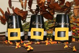 thanksgiving place cards can make best interior design ideas
