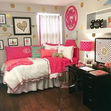 College Bathroom Ideas Colors Best 25 Pink Dorm Rooms Ideas Only On Pinterest College Dorm