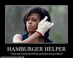 Hamburger Memes - it s national hamburger month the stephenking com message board