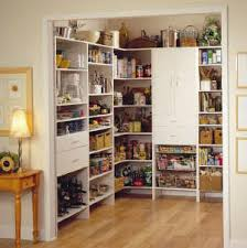 Closetmaid Pantry Cabinet White Pantry Cabinet Closetmaid Pantry Cabinet With Closetmaid Pantry