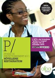 formation cuisine afpa afpa catalogue formation hotellerie restauration by cci territoriale