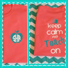 personalization items a gift shoppe with monogrammed unique items offering vinyl