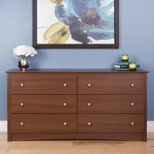 Ls For Bedroom Dresser Bedroom Dressers Bedroom Chests Sears