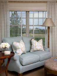 honeycomb shades skylight shades blinds and shades blinds for
