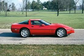 1987 corvette specs c4 stock corvette fuel pressure psi specifications it still runs