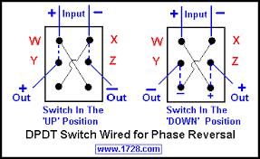 switch wiring diagram question dodge diesel diesel truck