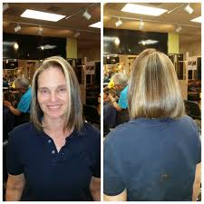 robert u0027s of del cerro 15 photos u0026 15 reviews hair salons