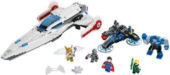 dc comics super heroes 2015 brickset lego set guide and database