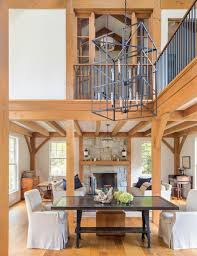 The Barn In Lake Alfred 163 Best Furniture Images On Pinterest Living Spaces Ottomans