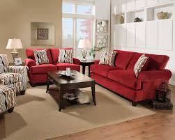 furniture office color ideas family room design what colors go