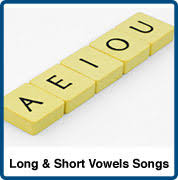 phonics songs that teach the alphabet and individual letter sounds