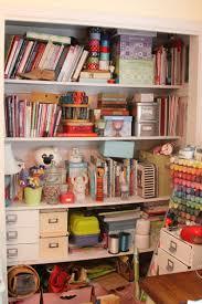 craft room u2013 a twinkle blue life