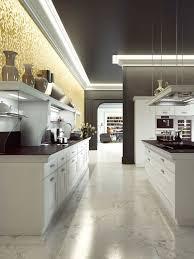 artisan cuisiniste 44 cuisine la baule guérande cuisiniste et aménagement de cuisine