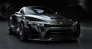 bmw sport car 2 seater aspid teases bmw v8 powered gt 21 invictus sports car