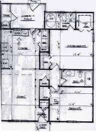 1 Bedroom Condos by Bedroom Trafalgar Square Wainright Property Management Llc In 1