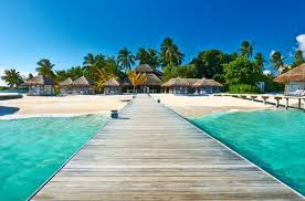 irish man dies in the maldives after u0027getting into difficulty