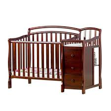 best 25 crib and changing table combo ideas on pinterest baby