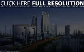 Home Decor Stores Atlanta by Design Of Mercial Buildings