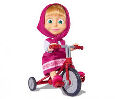masha orginal tricycle fun masha bear brands www