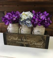 home decor gifts for mom gifts for mom mother of the bride gift mothers day from