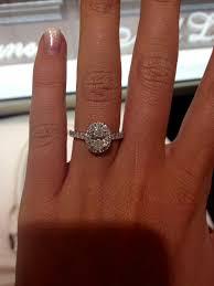 neil lane engagement rings neil lane oval engagement ring stunning rings pinterest oval