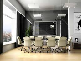 office 43 professional office decorating ideas for women ceramic