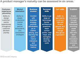 what is key skills when applying for a job product managers for the digital world mckinsey u0026 company