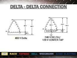 480v 120v transformer wiring diagram buck boost transformers and