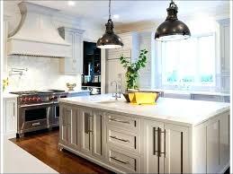 cabinet for kitchen appliances wolf cabinets dark sable body kitchens wolf crimson kitchen