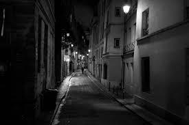 goth halloween background halloween music instrumental creepy scary spooky melancholic youtube