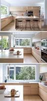 Kidkraft Modern Country Kitchen - best 25 kitchen corner ideas on pinterest corner cabinet