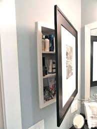bathroom medicine cabinet ideas fancy medicine cabinet ideas 30 httpss media cache ak0 pinimg