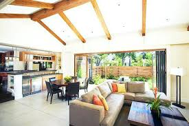 paint ideas for living room and kitchen open living room ideas attractive living room inspirations endearing