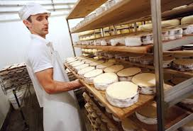 cheese delivery delivery uplands cheese creates second reserve product