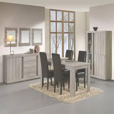 idee ouverture cuisine sur salon salle a manger synonyme idee ouverture cuisine sur salon les 25