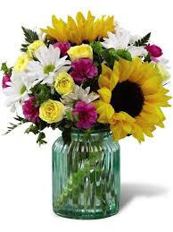 miami flower delivery business gifts archives flowers flowers delivered miami