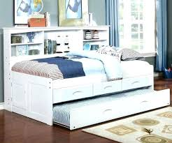 twin bed with drawers and bookcase headboard bookcase headboard with drawers twin headboard with storage bookcase