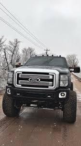 mud truck diesel brothers 2222 best big bigger biggest images on pinterest customised